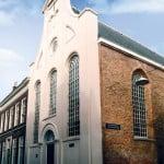 Interkerkelijke bezinning over Dordtse belijdenis