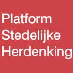 platform-stedelijke-herdenking