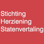 stichting-herziening-statenvertaling