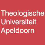 theologische-universiteit-apeldoorn