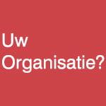 uw-organisatie?