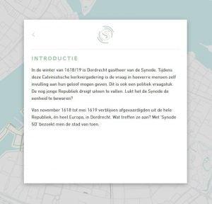 Afbeelding Website Synode 5D